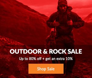 Shop Rock Sale