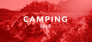 Shop Camping Sale
