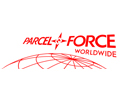 Parcelforce Delivery