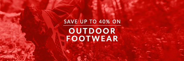Shop Hiking Boots & Shoes