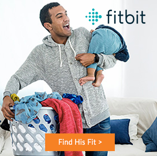 FitBits