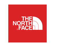 The North Face Range