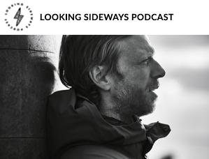 Looking Sideways | Action Sports Podcast