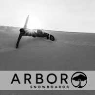 View all 2017 Arbor Snowboards
