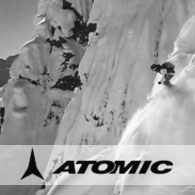 View all 2017 Atomic Skis
