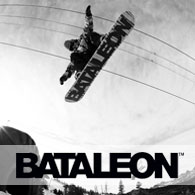 View all 2017 Bataleon Snowboards