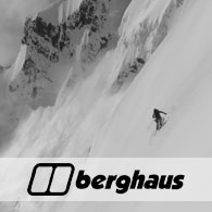 View all 2017 Men's Berghaus Snowboard & SKi Jackets
