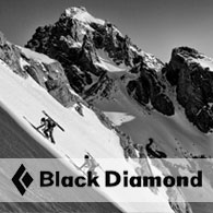 View all 2017 Men's Black Diamond Snowboard & SKi Jackets