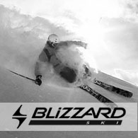 View all 2017 Blizzard Skis