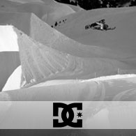 View all 2017 DC Snowboards