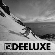 View all 2017 Men's Deeluxe Snowboard Boots