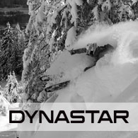 View all 2017 Dynastar Skis