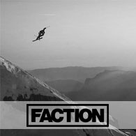 View all 2017 Faction Skis