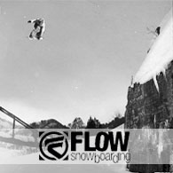 View all 2017 Flow Snowboards