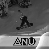 View all 2017 GNU Snowboards