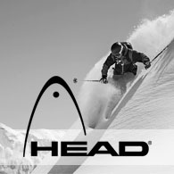 View all 2017 Head Skis