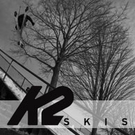 View all 2017 K2 Skis