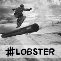 View all 2017 Lobster Snowboards