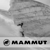 View all 2017 Men's Mammut Snowboard & Ski Jackets
