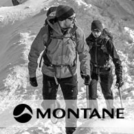 View all 2017 Men's Montane Snowboard & Ski Jackets