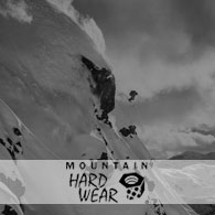 View all 2017 Men's Mountain Hardware Snowboard & Ski Jackets