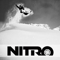 View all 2017 Nitro Snowboards