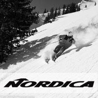 View all 2017 Nordica Skis