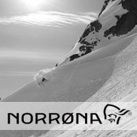 View all 2017 Men's Norrona Snowboard & SKi Jackets