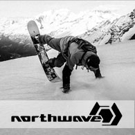 View all 2017 Northwave Men's Snowboard Boots