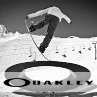 View all 2017 Men's Oakley Snowboard & SKi Jackets