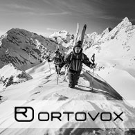 View all 2017 Men's Ortovox Snowboard & Ski Jackets