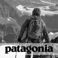 View all 2017 Men's Patagonia Snowboard & SKi Jackets