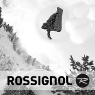 View all 2017 Rossignol Snowboards