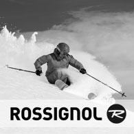 View all 2017 Rossignol Skis