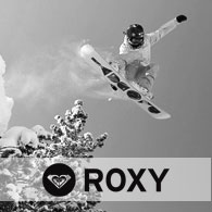 View all 2017 Roxy Snowboards