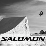 View all 2017 Salomon Skis