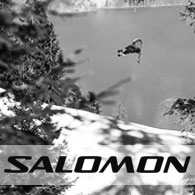 View all 2017 Salomon Snowboards