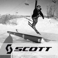 View all 2017 Scott Skis