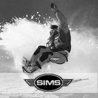 View all 2017 Sims Snowboards