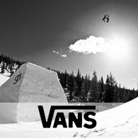 View all 2017 Vans Men's Snowboard Boots