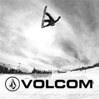 View all 2017 Men's Volcom Snowboard & SKi Jackets