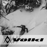 View all 2017 Volkl Skis