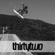 View all 2017 Men's ThirtyTwo Snowboard Boots