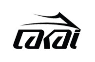 Shop Lakai Trainers