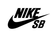 Shop Nike SB Trainers