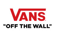 Shop Vans Trainers