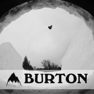 View all 2017 Burton Snowboards