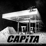 View all 2017 Capita Snowboards
