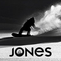 View all 2017 Jones Snowboards