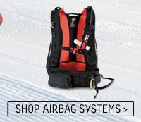 Shop Airbag Systems